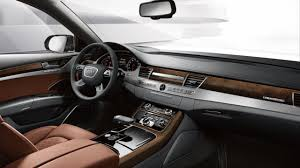new maserati interior maserati quattroporte 2015 interior wallpaper 1280x720 37700