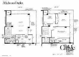 american best house plans americas best house plans 009 00072 youtube new american maxresde