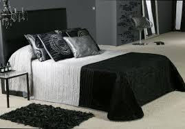 black bedroom clipart free black bedroom clipart