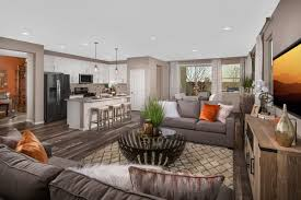 Kb Home Design Studio Bay Area by New Homes For Sale In San Tan Valley Az The Parks Community By