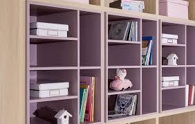 librerie camerette camerette mondo convenienza 2016 foto 34 40 design mag