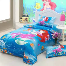 Girls Ocean Bedding by High Quality Kids Ocean Bedding Promotion Shop For High Quality