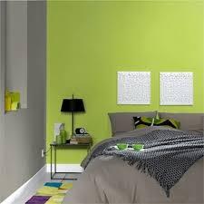 chambre grise et verte décoration chambre grise et verte 37 argenteuil 11330122 papier