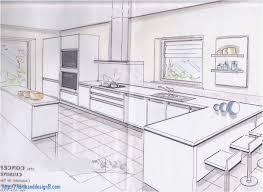 logiciel plan cuisine gratuit logiciel plan cuisine incroyable logiciel amenagement con