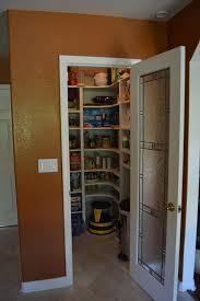meubles cuisine pas cher occasion meuble cuisine pas cher occasion notre expertise meuble cuisine