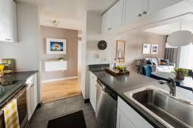 hoboken 2 bedroom apartments for rent apartments for rent in hoboken nj 478 rentals hotpads