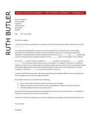 cover letter sample chef mediafoxstudio com