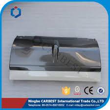 lexus lx 570 invader price list manufacturers of lexus lx 570 kit buy lexus lx 570 kit get