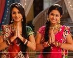 Vikrant to marry Simar forcefully in Sasural Simar Ka! | 22785