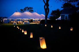 cape cod wedding venues cape cod wedding venues the casual gourmet