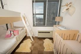 Bunk Bed Hong Kong Bunk Bed Ideas For Small Rooms In Hong Kong Oeuf Perch Bed