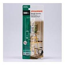 sylvania decorative light bulbs find sylvania available in the decorative lighting accessories