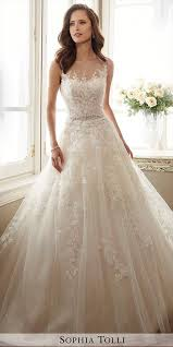 sophia tolli spring 2017 wedding dresses world of bridal