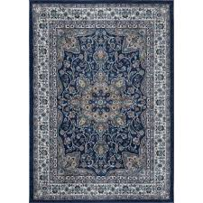 Wayfair Rug Sale 2017 Wayfair Friends And Family Sale Up To 70 Furniture Home