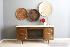 Modern Desk Tidy Home Study Designs Cool Office Desk Items Modern Work Mens Ideas