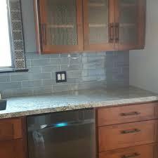 custom cabinet doors san jose woodenbridge custom cabinets granite 69 photos 38 reviews