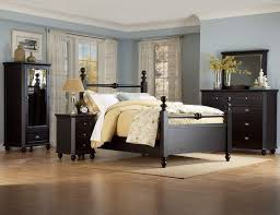 Woodbridge Home Designs Furniture 93 Best Bed And All Bedrooms Furniture Images On Pinterest