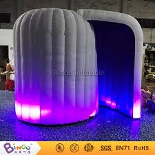 Cheap Photo Booth Rental Online Get Cheap Photo Igloo Aliexpress Com Alibaba Group