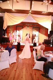 the loft wedding venue the loft venue and theater weddings