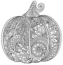 coloring pages winsome thanksgiving harvest coloring pages