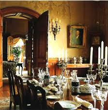 Best  Victorian Dining Rooms Ideas On Pinterest Victorian - Bing dining room stanford