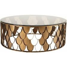 Gold Table L Awesome Eichholtz L Indiscre Eichholtz Pinterest Coffee