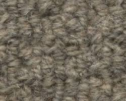Caring For Wool Rugs The Chase Carpet Care Carpet Selector Guide