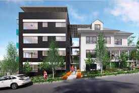 passive house apartment project combines old u0026 new in capitol hill