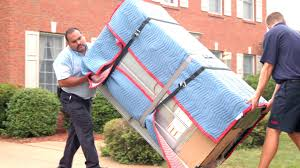 tips for hiring a good moving company at ft lauderdale