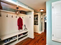 mudroom floor ideas mudroom storage closets design ideas indoor outdoor homes best