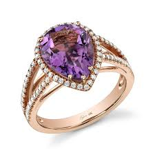 pretty stone rings images 37 best sylvie birthstone jewelry images birthstone jpg