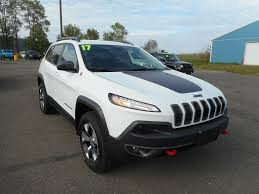 trailhawk jeep used car specials coupons 2017 jeep cherokee trailhawk