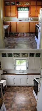 small kitchen makeovers ideas small kitchen makeovers on a budget collection including picture