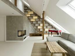 wohnideen in dachgeschoss wohnideen wohnzimmer dachgeschoss home design ideas