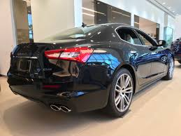 2017 maserati ghibli png new 2018 maserati ghibli s gransport 4dr car in daytona beach