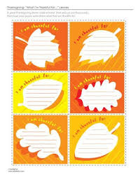 356 best thanksgiving images on activities math centers