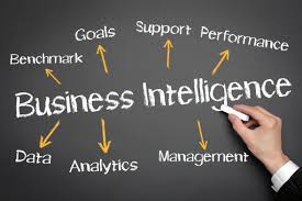 Business Intelligence Specialist Competenze In Rete Vicenza Ricerca Business Intelligence Analyst