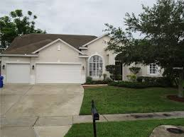 2509 prairie view drive winter garden fl 34787 nectar real estate