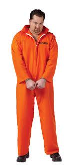prisoner costume prisoner costume plus size costumes