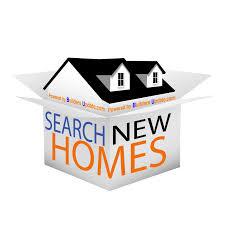 apollo beach fl homes and real estate keller williams tampa central