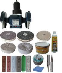 polishing for metals u0026 other surfaces polish up
