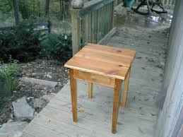 coffee tables end tables the shaker craftsman