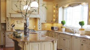 kitchen door ideas kitchen stunning home depot kitchen doors wall kitchen cabinet