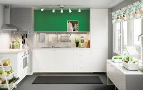 green and white kitchen ideas kitchen outstanding kitchen images for your ideas decoration at