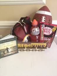 mens gift baskets nfl gift baskets tonia s basket faze online store powered by