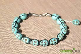 shamballa bead bracelet images Shamballa bracelet design how to make shamballa bracelets with jpg