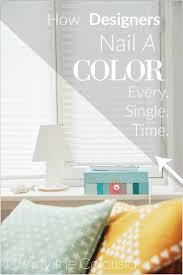 584 best benjamin moore colors images on pinterest benjamin