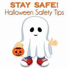 halloween safety tips brevard family partnership