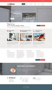 167 best wordpress responsive premium template images on