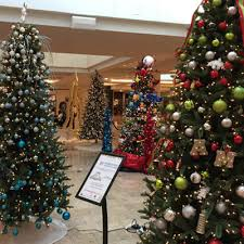 it u0027s back festival of trees starts november 23 phoenix